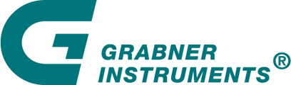 Image result for grabner logo