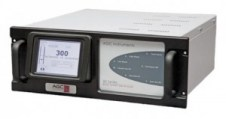 50 Series Binary Stream Gas Analyser