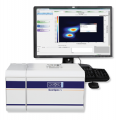 Core-Analyzer-GeoSpec2Plus